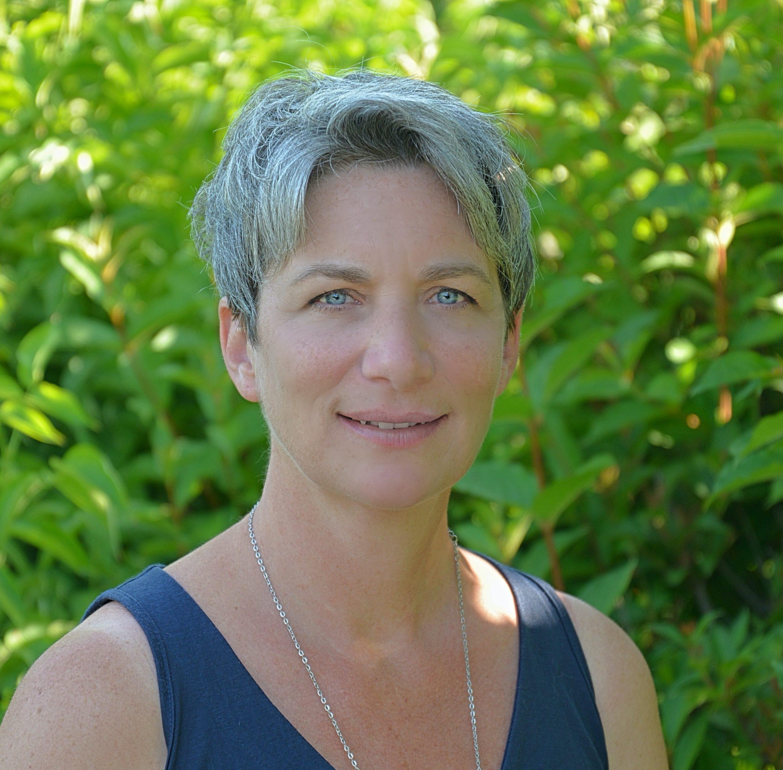 veronique-migeon-annecy-coach-profil